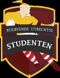 Rugbyende Utrechste Studenten